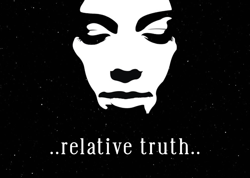 Relative Truth